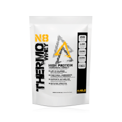 N8 Thermo-Whey 2kg